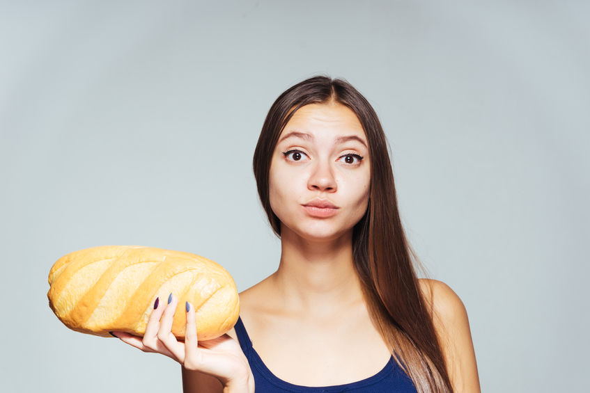 Read more about the article Anxiety? Is This Common Food To Blame?